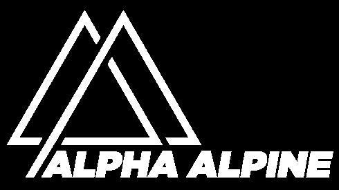 Alpha Alpine